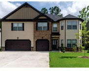4608 Coldwater Street, Grovetown image