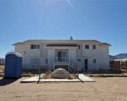 45101 Black Butte Road, Newberry Springs image