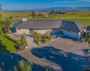 6121 Thrall Rd, Ellensburg image