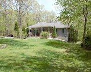 206 Dowbush, Mahoning Township image