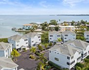 820 Evergreen Way Unit 17, Longboat Key image