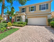 309 Sunset Bay Lane, Palm Beach Gardens image
