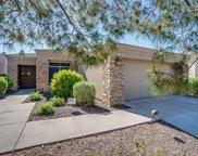 7016 S 38th Place, Phoenix image