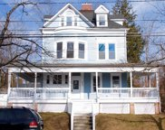 271-273 PARKER AVE, Maplewood Twp. image