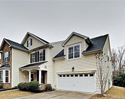 14336  Laurel Tree Lane, Huntersville image