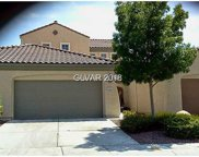 7421 QUAIL HEIGHTS Avenue, Las Vegas image