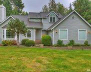 22830 262nd Ave SE, Maple Valley image