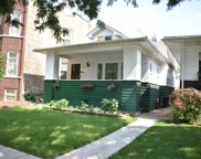 3125 North Springfield Avenue, Chicago image