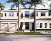 623 North Rexford Drive, Beverly Hills image