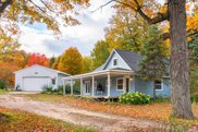 9260 E Mitchell Road, Petoskey image