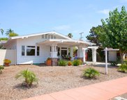 2431 Capitan Ave, North Park image
