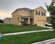 1923 Brockridge Road, Kissimmee image