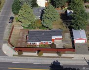 902 N 105th St, Seattle image