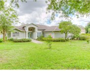 1241 Marty Boulevard, Altamonte Springs image