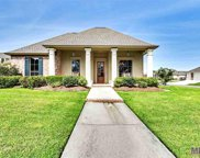13277 Williamsburg Dr, Walker image