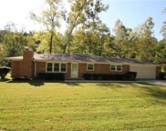 13681 Old Nashville  Road, Columbus image