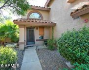 13070 N 90th Place, Scottsdale image