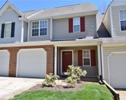 880 Creek Crossing Trail, Whitsett image