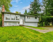 4306 196th St SE, Bothell image