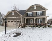 7519 Sly Fox  Drive, Indianapolis image