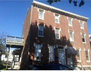 653 Chain Street, Norristown image