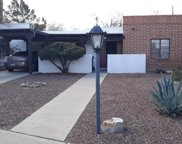 252 S Paseo Seco, Green Valley image