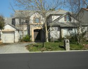 10498 East Fieldstone Ave, Clovis image