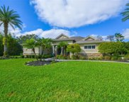 22353 Panther Loop, Bradenton image