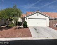 3739 Cape Solitude Street, Las Vegas image