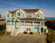 421 Deep Neck Road, Corolla image