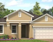 17912 Passionflower Circle, Clermont image