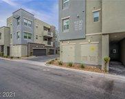 11230 Hidden Peak Avenue Unit 308, Las Vegas image
