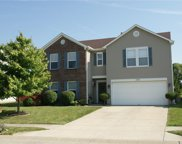 12446 Rose Haven  Drive, Indianapolis image
