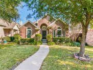 6812 Saddletree Trail, Plano image