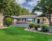 24642 Quigley Canyon Road, Newhall image