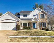 16818 Ashberry Circle, Chesterfield image