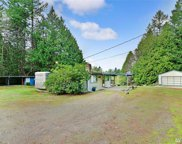 9228 NW Pioneer Rd, Seabeck image
