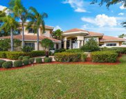 97 Sandbourne Lane, Palm Beach Gardens image