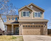 10513 Tracewood Circle, Highlands Ranch image