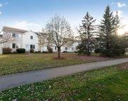 13096 Murdock Terrace, Eden Prairie image