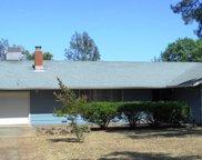 10417 Deschutes Rd, Palo Cedro image
