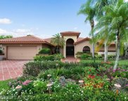 8839 NW 49th Dr, Coral Springs image