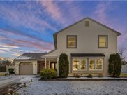 131 Meadowview Circle, Marlton image