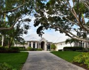 1250 Galleon Dr, Naples image
