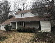 10734 Clearwater  Drive, St Louis image