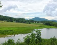 12 Meadows At Chatuge, Hayesville image
