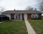 1334 Killian  Drive, Beech Grove image