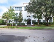 435 S Oregon Avenue Unit 103, Tampa image
