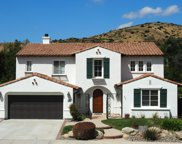 5839 Evening Sky Drive, Simi Valley image