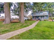 16093 SW ROY ROGERS  RD, Sherwood image